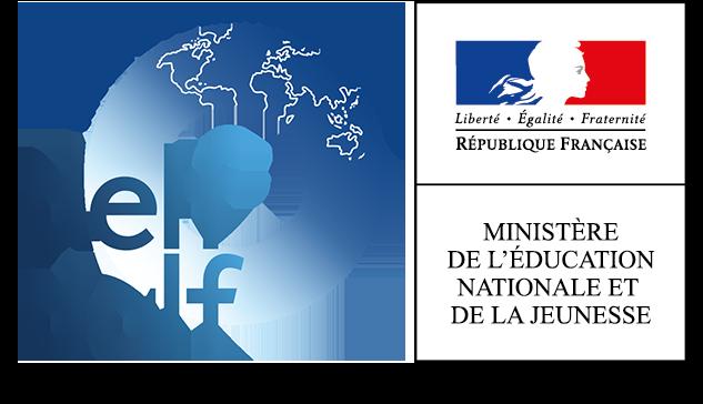 delf-dalf-menj-fei-2019 - Alianza Francesa Las Palmas